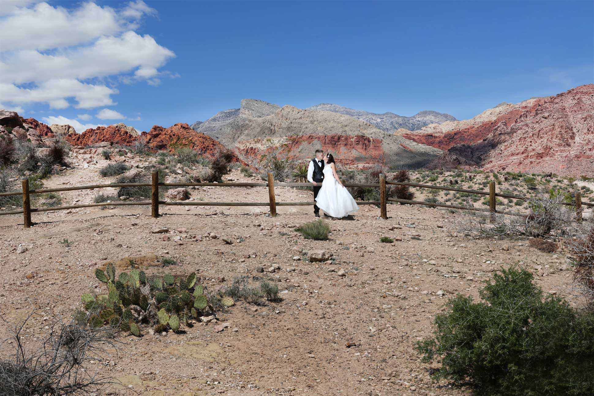 Best Wedding Photographer Las Vegas